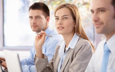 Formazione linguistica per la professione