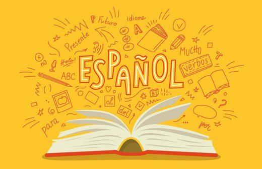 spagnolo per ragazzi