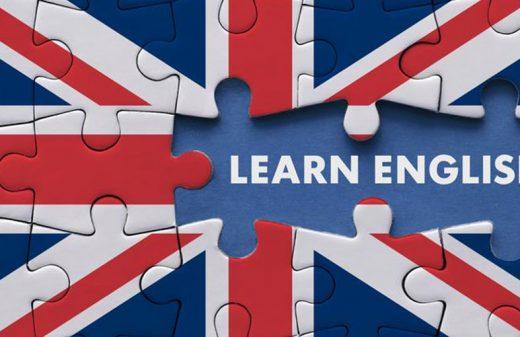 inglese principiante