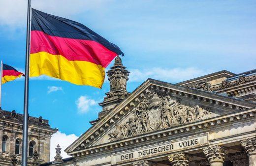 tedesco base